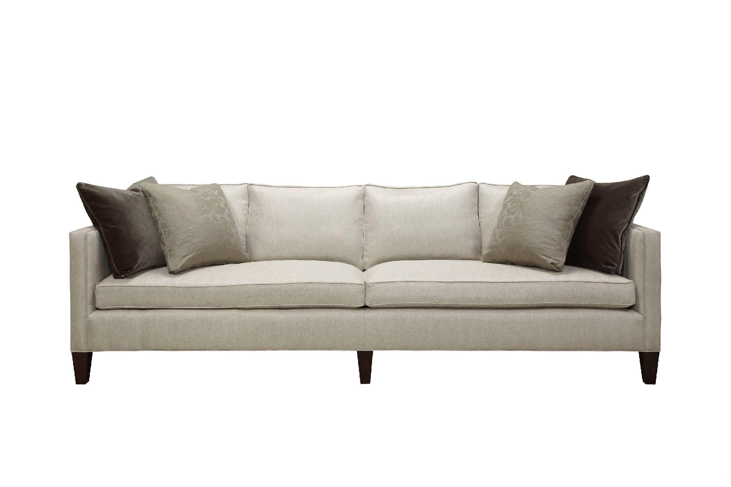 Southern Furniture Living Room Harrison Sofa 22051 Gorman S
