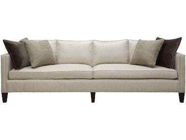22051 Harrison Sofa