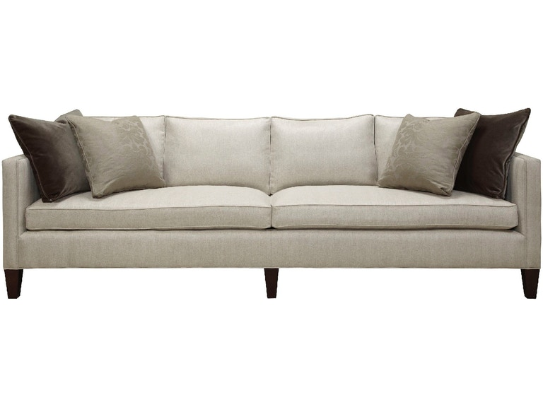 Southern Furniture Harrison Sofa 22051