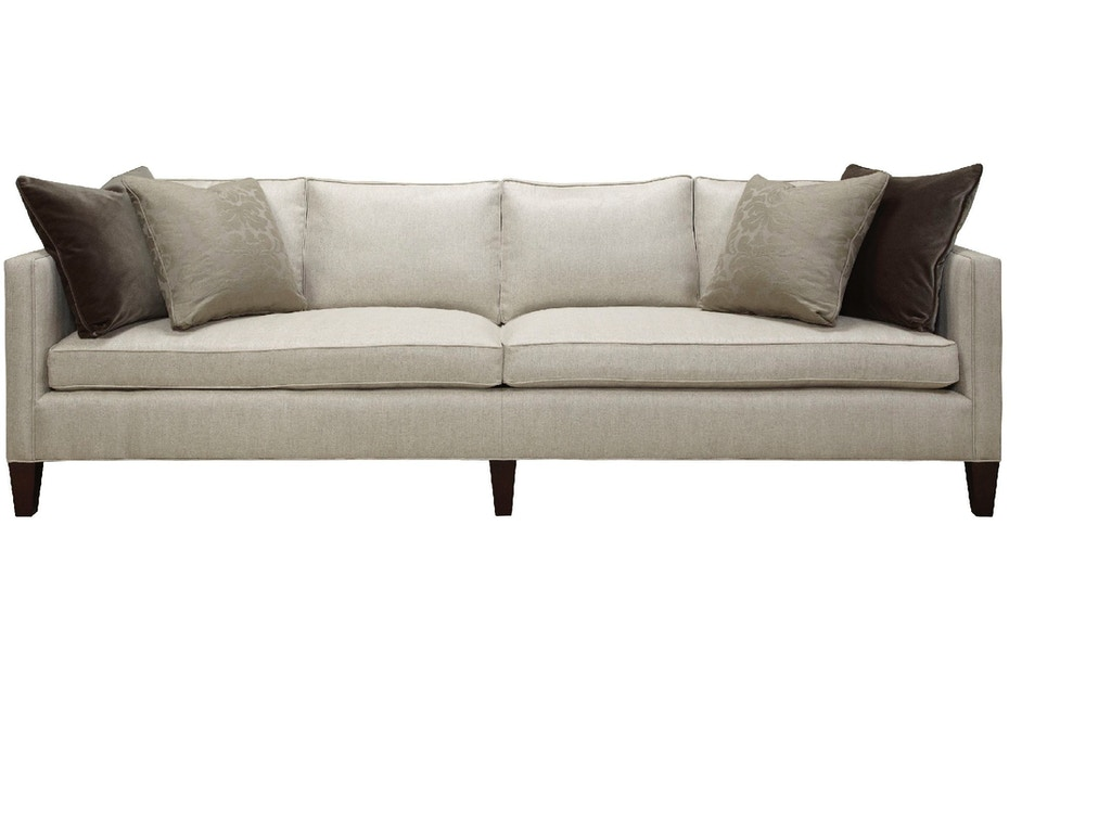 Southern Furniture Living Room Harrison Sofa 22051 Hickory Furniture Mart Hickory Nc