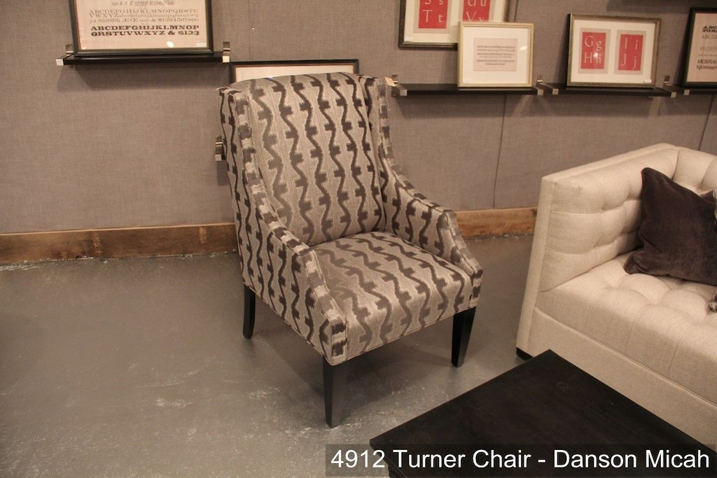 Southern furniture living room turner chair 4912 whitley furniture galleries raleigh nc for Southern living room furniture