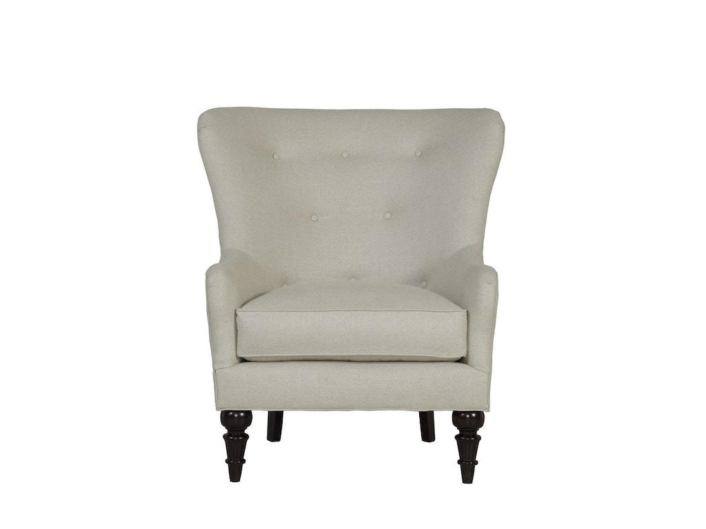 Southern Furniture Living Room Elmore Chiar 4968 Aaron S
