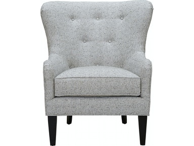 Southern Furniture Elmore Chair 49693