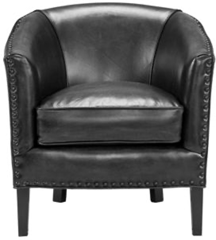 Ashley Furniture Texarkana: Southern Furniture Living Room Burke Chair 49943