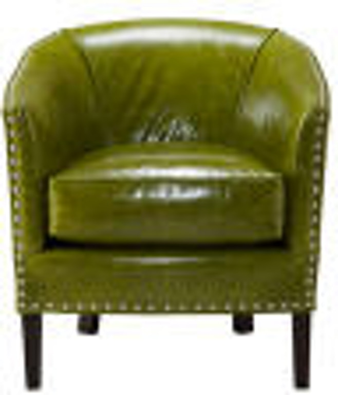 Southern furniture living room burke chair 49943 whitley Living room furniture raleigh nc