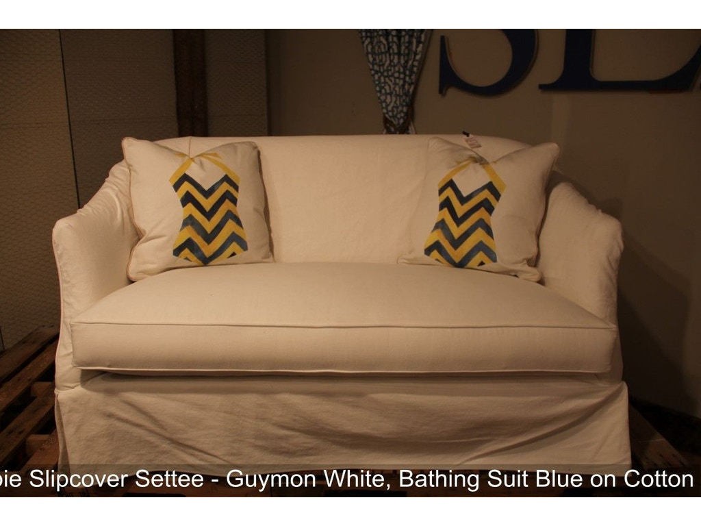 southern furniture living room ebie settee whitley southern furniture ebie settee 58266