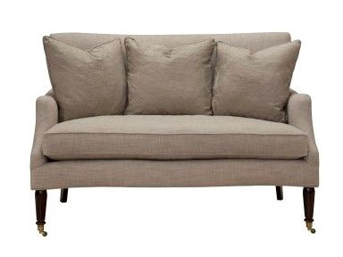 Southern Furniture Bella Settee 6090