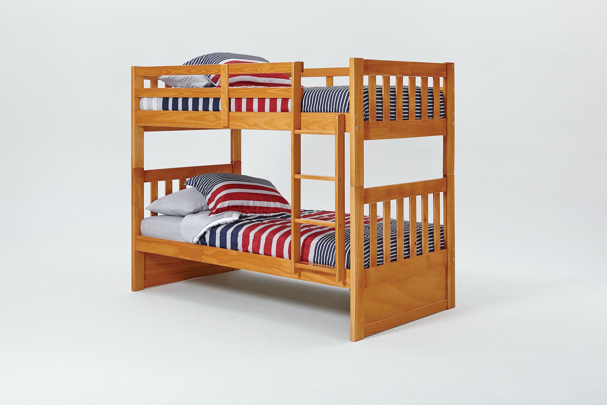 Woodcrest Beds Joe Tahan S Furniture Utica Rome Ny