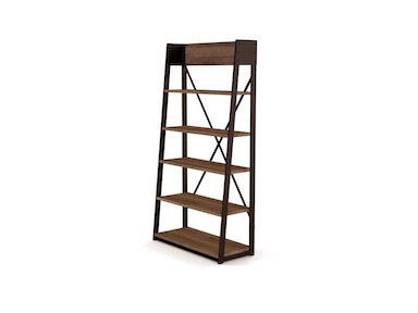 Amisco Shelving Unit 21145