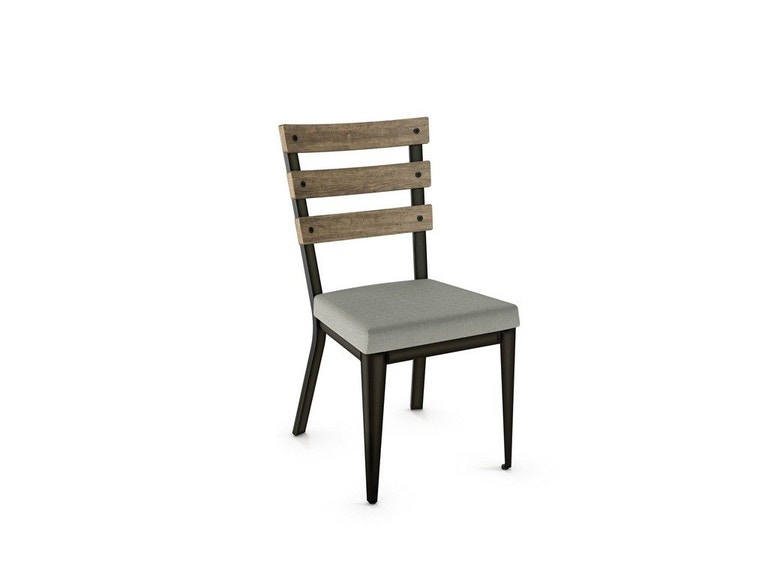 Amisco Chair 30223