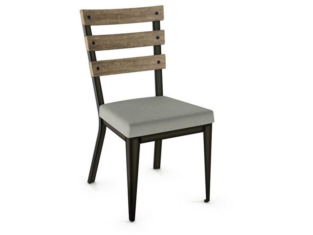 Amisco Chair 660849 Talsma Furniture Hudsonville Holland Byron Center Grand Rapids