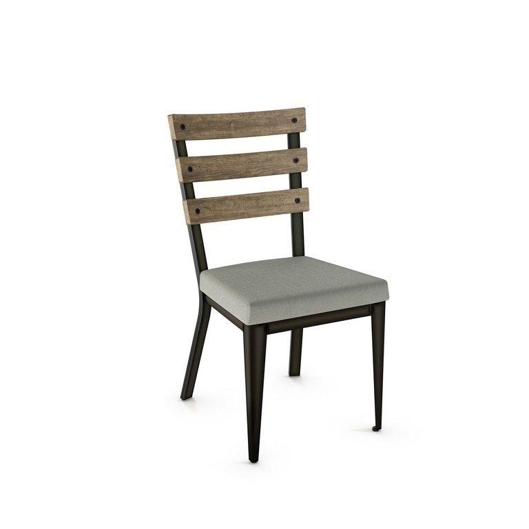 30223. Chair