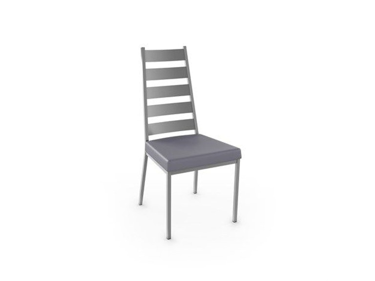 Amisco Level Chair 30325