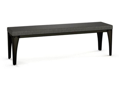 Living Room Benches - Gorman\'s - Metro Detroit and Grand Rapids, MI