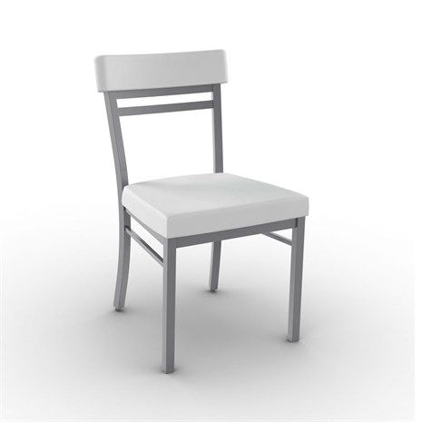 Amisco Ronny Chair 30442