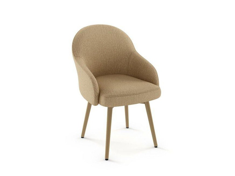 Amisco Chair 30534