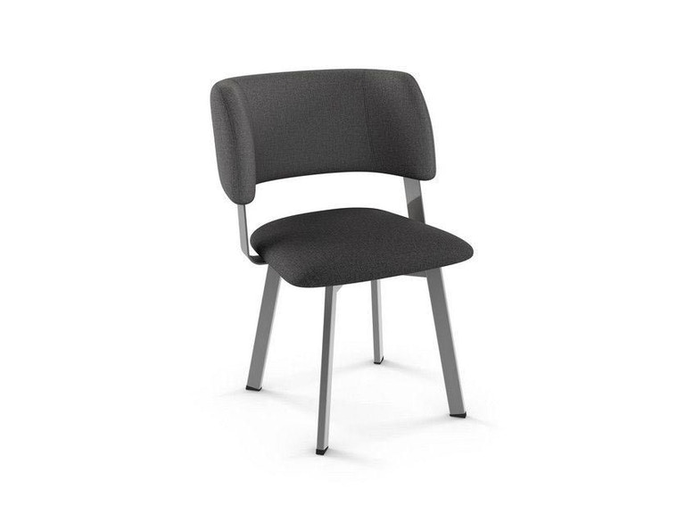 Amisco Chair 30535