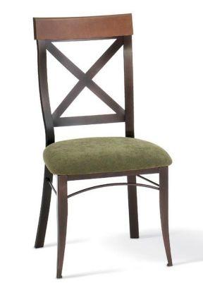 Amisco Kyle Chair 35214
