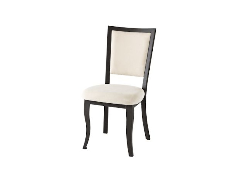 Amisco Juliet Chair 35303
