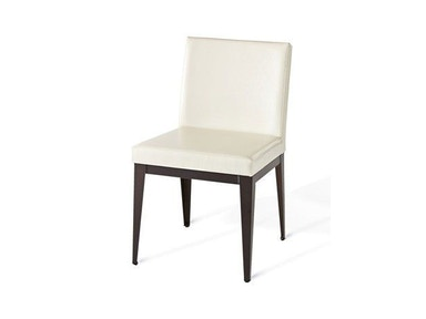 Amisco Pablo Chair 35304