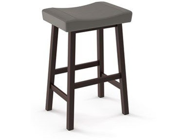 Sensational Amisco Kitchen Stools Klabans Home Furnishings Gmtry Best Dining Table And Chair Ideas Images Gmtryco