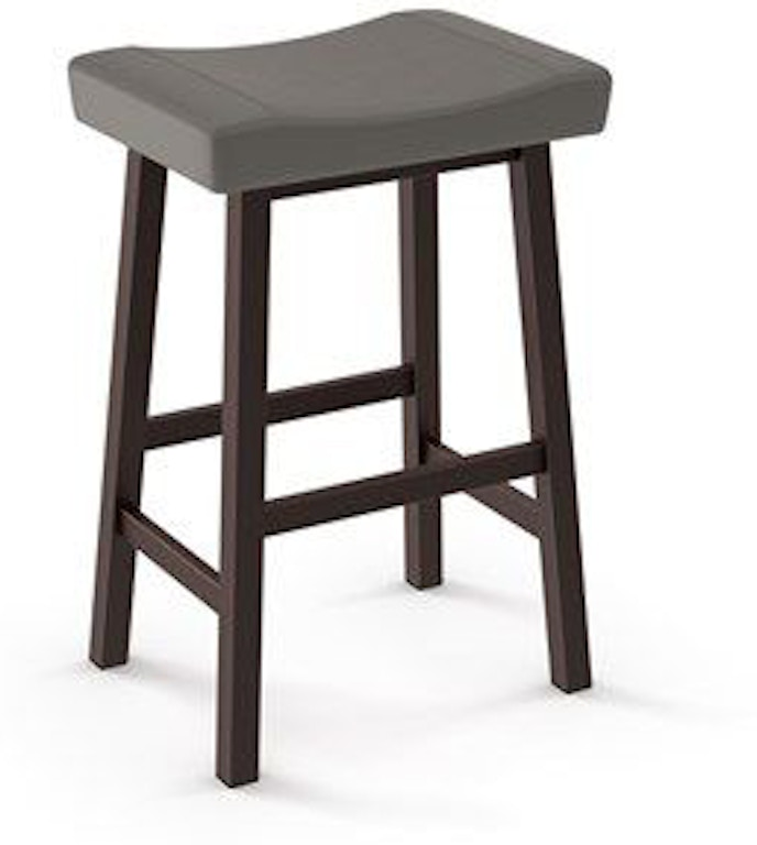 Awesome Miller Counter Height Stool Theyellowbook Wood Chair Design Ideas Theyellowbookinfo