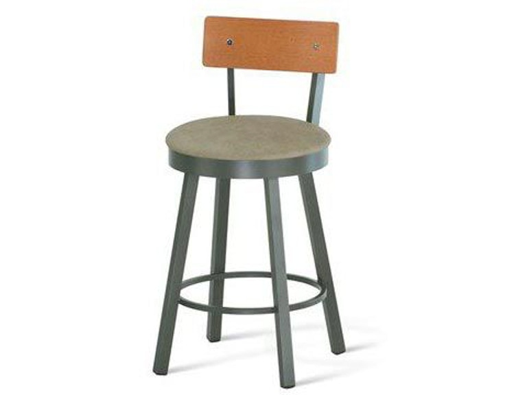 Excellent Amisco Bar And Game Room Lauren Swivel Spectator Height Pabps2019 Chair Design Images Pabps2019Com