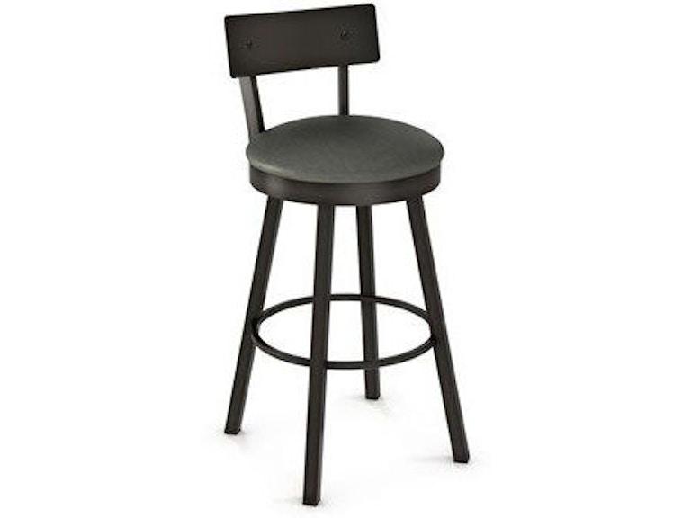 Prime Amisco Bar And Game Room Lauren Swivel Spectator Height Ibusinesslaw Wood Chair Design Ideas Ibusinesslaworg