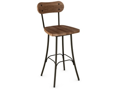 Dining Room Stools Woodley S Furniture Colorado