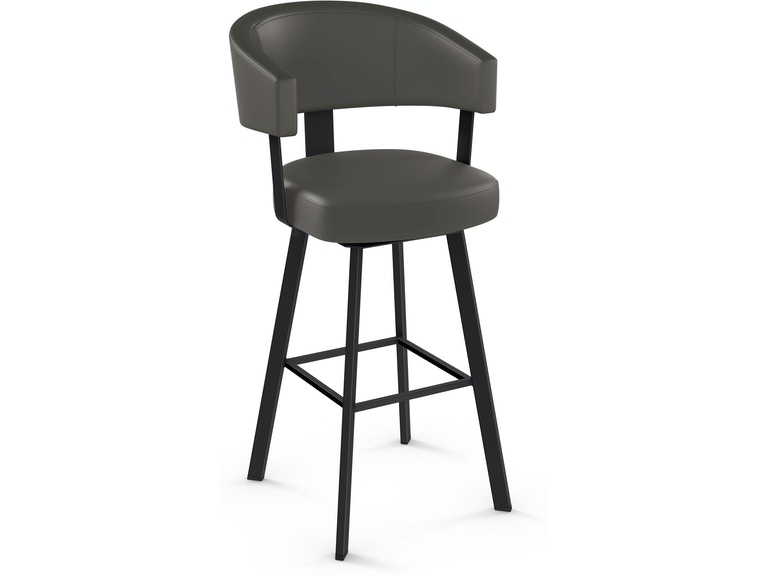Amisco Bar And Game Room Counter Stool 41560 26 Zing