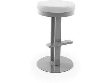 Groovy Modern Contemporary Stools Drurys Inc Fountain Mn Creativecarmelina Interior Chair Design Creativecarmelinacom