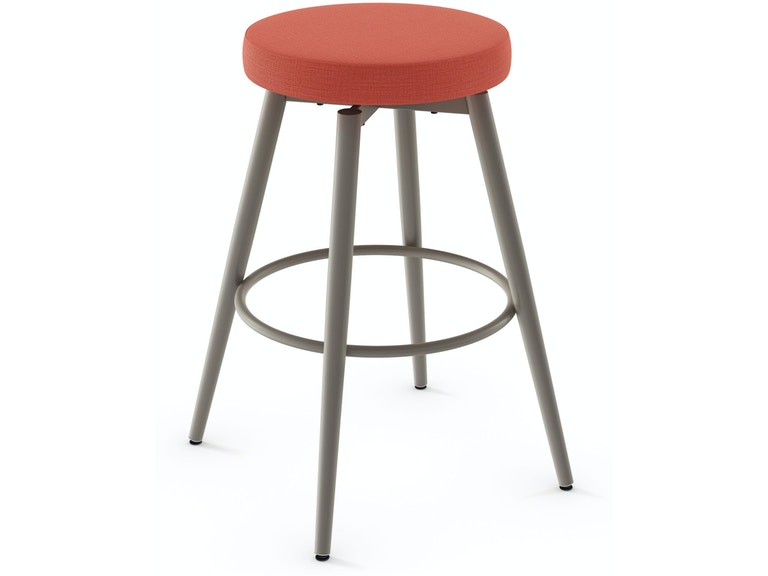 Amisco Bar Stool 42534 30