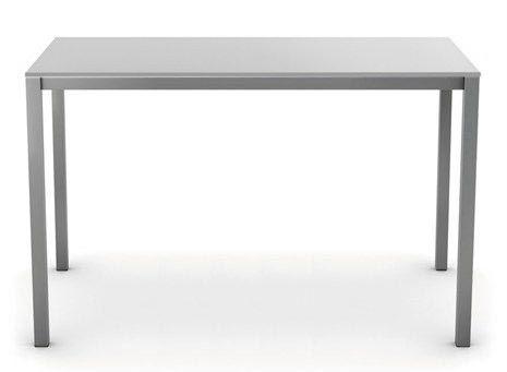 Woodleyu0027s Fine Furniture