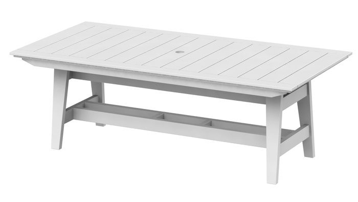 Seaside Casual MAD Dining Table 271