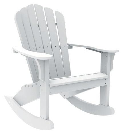 Klingmanu0027s Furniture