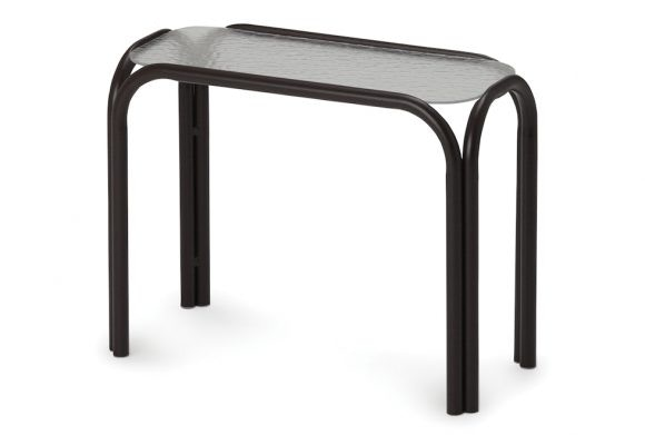 1140ACR. Chaise Table