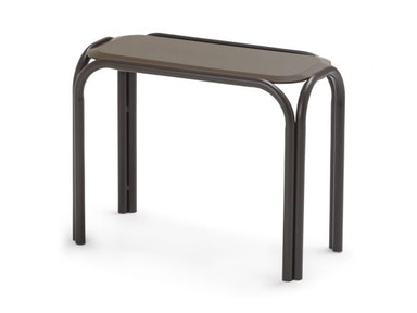 Telescope Casual Furniture Chaise Table 1140