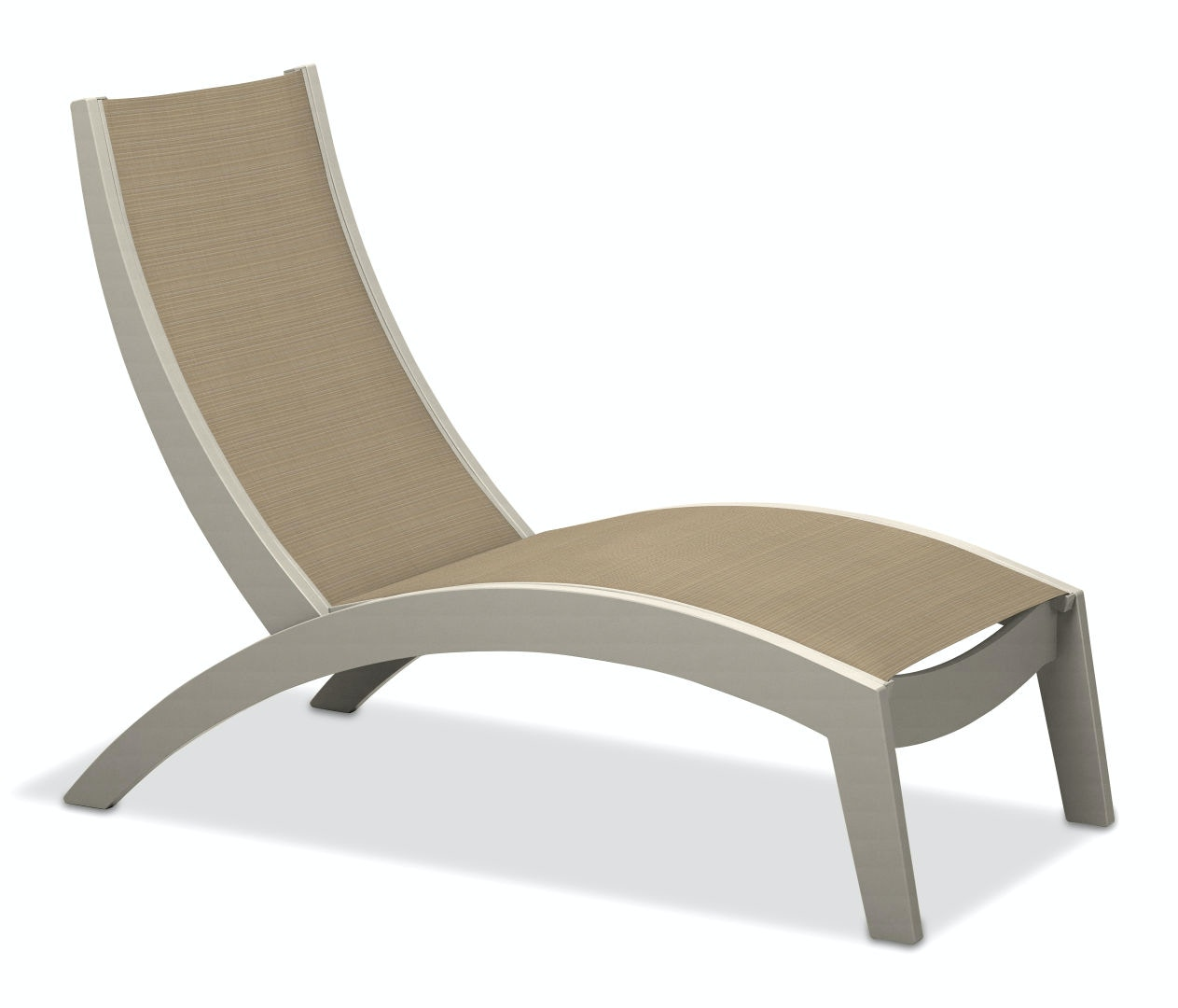 Telescope Casual Furniture Outdoor/Patio Stacking Hydro-Lounge Chaise 9N80 at Mills u0026 Thomas Furniture  sc 1 st  Mills u0026 Thomas Furniture & Telescope Casual Furniture Outdoor/Patio Stacking Hydro-Lounge ...