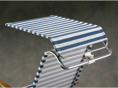 Telescope Casual Furniture Universal Canopy 700