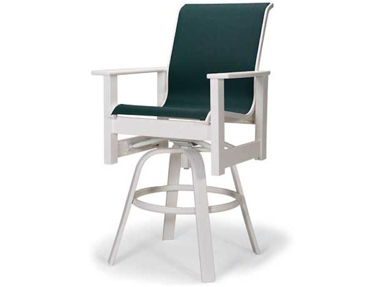 gasior s furniture