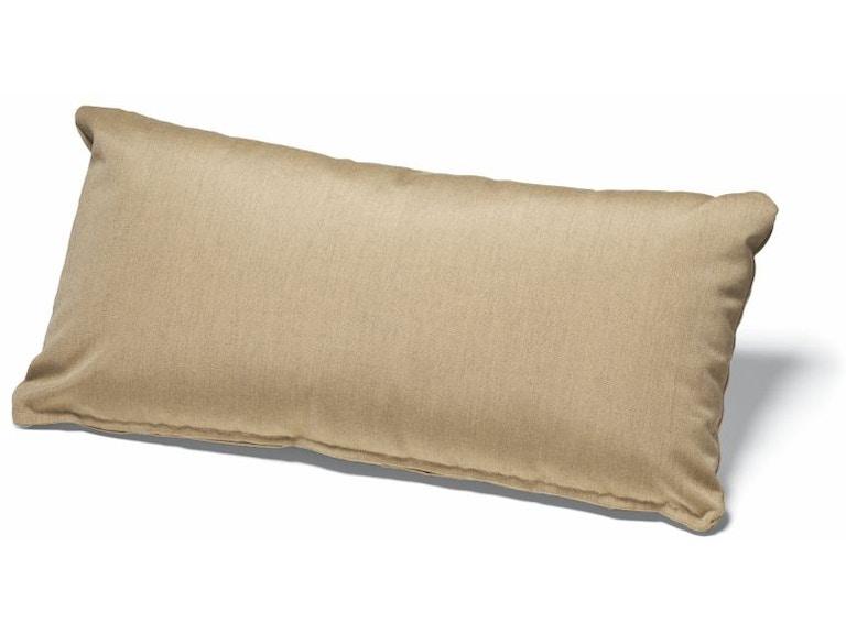 Telescope Casual Furniture Lumbar Pillow LPLW - Telescope Casual Furniture Outdoor/Patio Lumbar Pillow LPLW - Tip