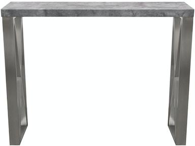 Peachy Diamond Sofa Furniture Tin Roof Spokane Wa Caraccident5 Cool Chair Designs And Ideas Caraccident5Info