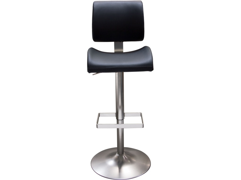 Prime Diamond Sofa Bar And Game Room Contour Hydraulic Adjustable Evergreenethics Interior Chair Design Evergreenethicsorg