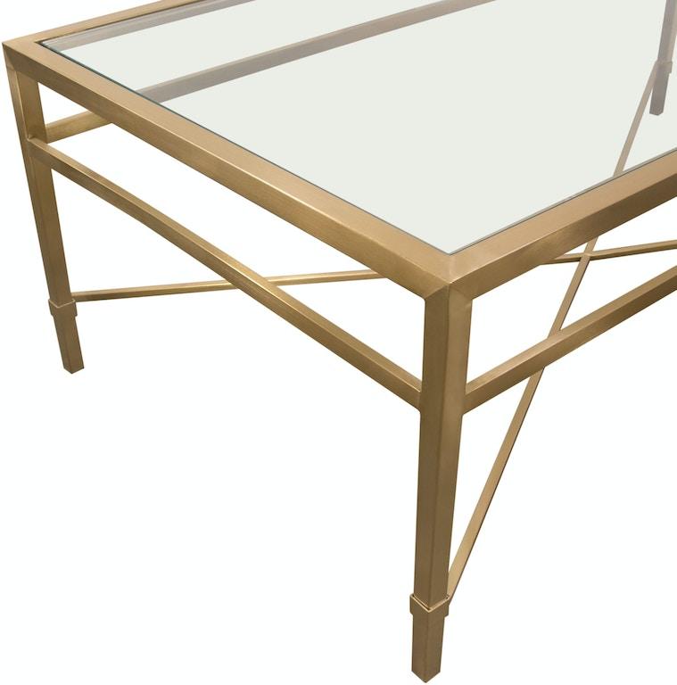 Awe Inspiring Diamond Sofa Living Room Croft Rectangular Cocktail Table Ibusinesslaw Wood Chair Design Ideas Ibusinesslaworg