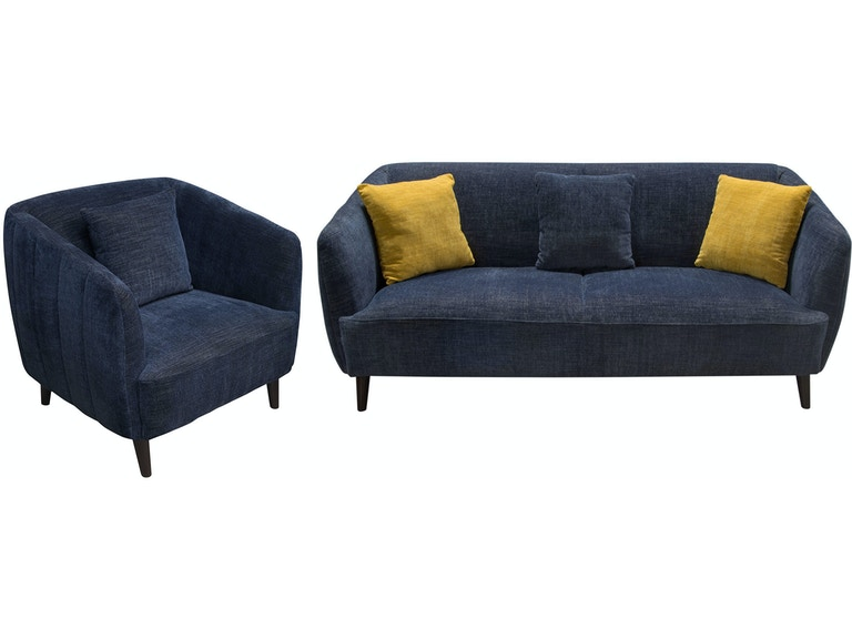 Groovy Diamond Sofa Living Room Deluca Midnight Blue Fabric Sofa Download Free Architecture Designs Scobabritishbridgeorg