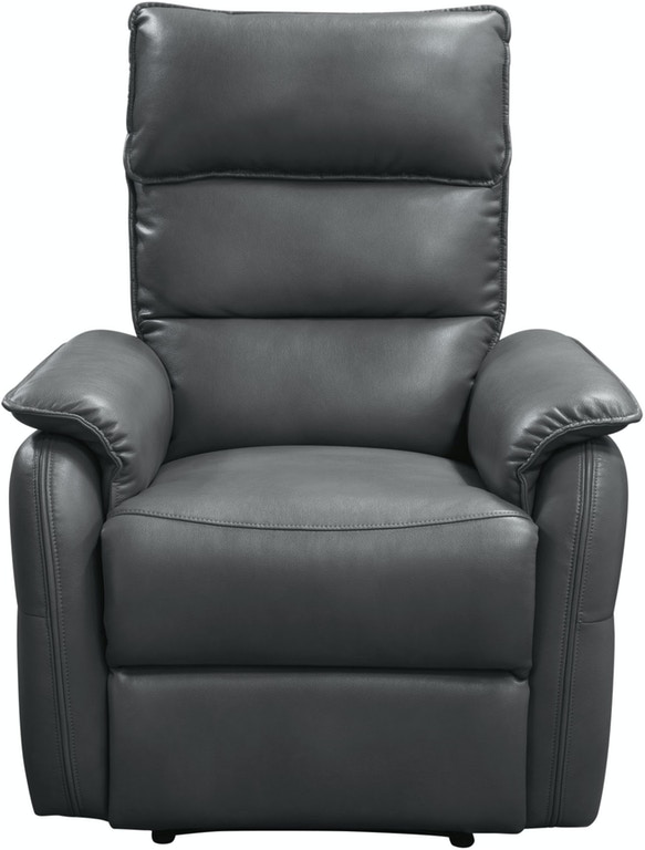 Excellent Diamond Sofa Living Room Walsh Manual Reclining Accent Chair Machost Co Dining Chair Design Ideas Machostcouk