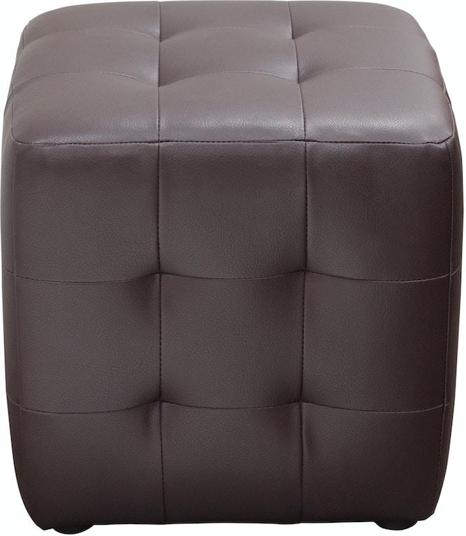 Phenomenal Diamond Sofa Living Room Zen Collection Bonded Leather Beatyapartments Chair Design Images Beatyapartmentscom