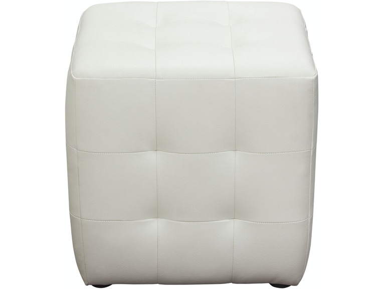 Magnificent Diamond Sofa Living Room Zen Collection Bonded Leather Inzonedesignstudio Interior Chair Design Inzonedesignstudiocom