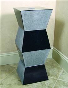 Yosemite Home Decor Stone Products Fiore Furniture Company