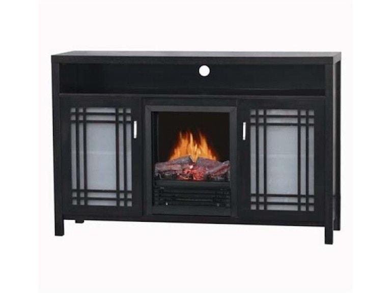 Yosemite Home Decor Living Room Fireplaces DF-MP54